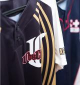 幸太郎ベースボールのユニフォーム